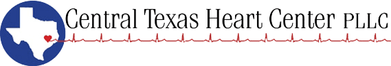 Central Texas Heart Center